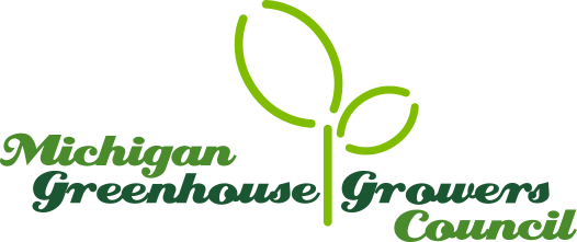 Michigan Greenhouse Growers Council