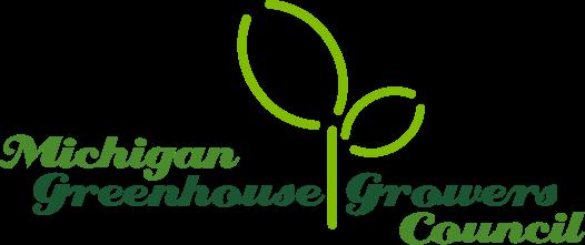 Michigan Greenhouse Growers Council